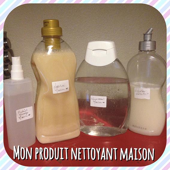 DIY MON-PRODUIT-NETTOYANT-MAISON4