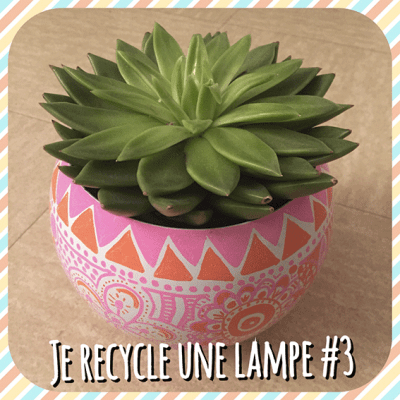 JE-RECYCLE-UNE-VIEILLE-LAMPED5
