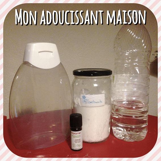 MON-ADOUCISSANT-MAISON