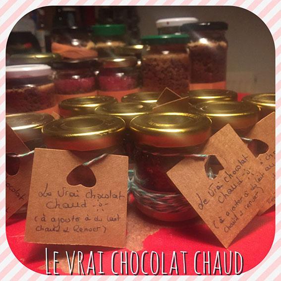 DIY-LE-VRAI-CHOCOLAT-CHAUD2