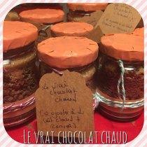 DIY-LE-VRAI-CHOCOLAT-CHAUD9