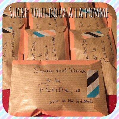 DIY-SUCRE-TOUT-DOUX-0-LA-POMME