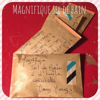 MAGNIFIQUE-SEL-DE-BAIN5