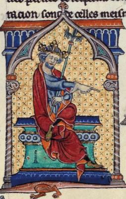 Les Deux Corps Du Roi : corps, Roman], Corps, Tenue, Soirée, Mystique, Livre