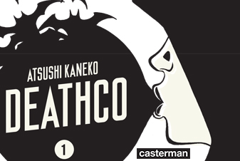 Casterman / Sakka