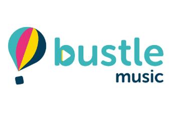 Bustle Music