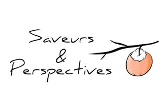 Saveurs et Perspectives