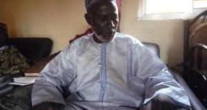 Mairie de Kankan: la notabilité retire la candidature de leur «protégé», Bakary Kaba