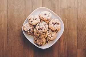 Politique de cookies Le courtier du 42