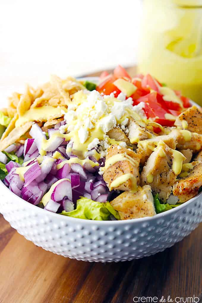 http://lecremedelacrumb.com/wp-content/uploads/2014/03/honey-mustard-chicken-salad-3titleb.jpg