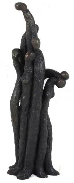 sculpture-noufou