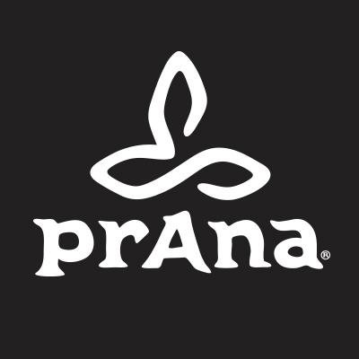 prana_logo_social