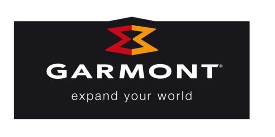 garmont-logo