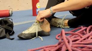 la-sportiva-mythos-36-la-sportiva-womens-tarantulace-shoe-la-sportiva-tarantulace-womens-review-la-sportiva-mythos-review