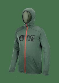 rony-tech-hoodie