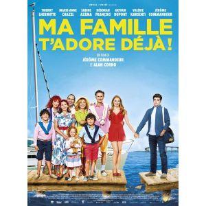 ma-famille-t-adore-deja-56971-600-600-f