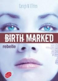 birth_marked