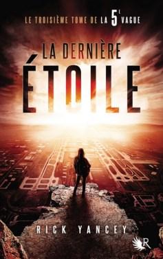 la_derniere_etoile