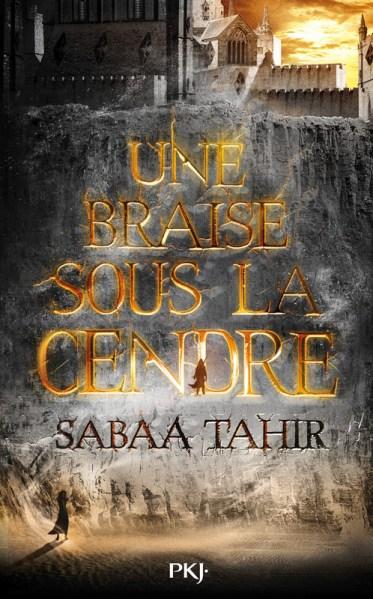 une_braise_sous_la_cendre