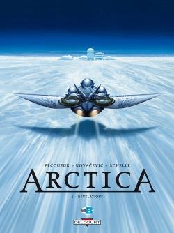 arctica4