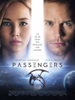 passengers-affiche-e1483039657154