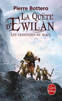 ewilan2