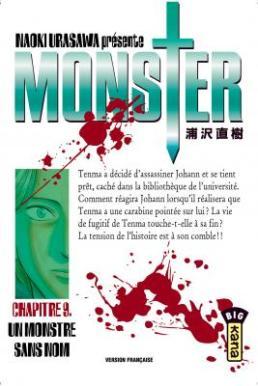monster9