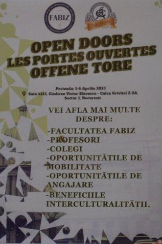 portes_ouvertes_0