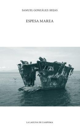 Espesa Marea portada-2.indd