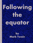 following-the-equator