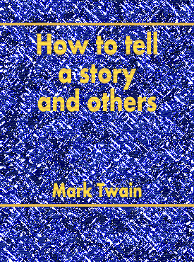 how-to-tell-a-story-and-others