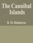 cannibal-islands