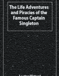 captain-singleton