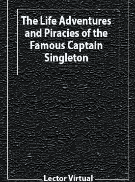 captain-singleton