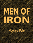 men-of-iron