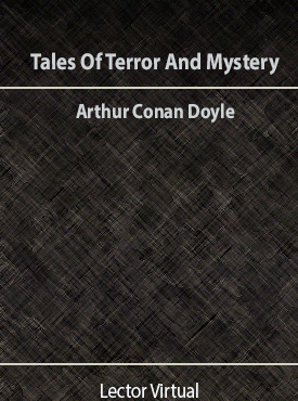 tales-of-terror