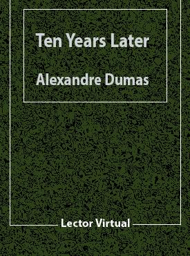ten-years-later