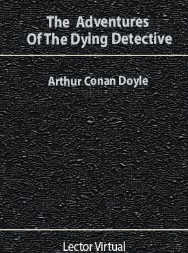 the-adventures-of-the-dying-detective