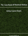 the-case-book-of-sherlock-holmes