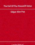 4. La caida de la casa Usher