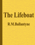 the-lifeboat