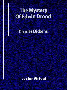 the-mystery-of- edwin-drood
