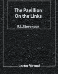 the-pavillion-on-the-links