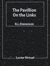 the-pavillion-on-the-links