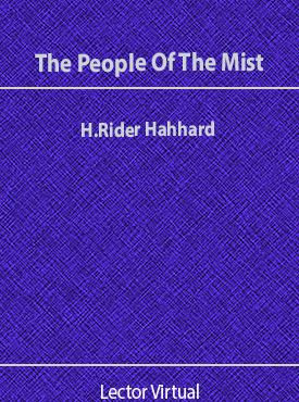 the-people-of-the-mist