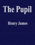 the-pupil