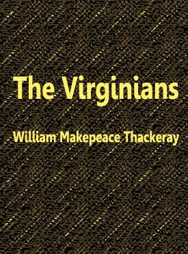 the-virginians