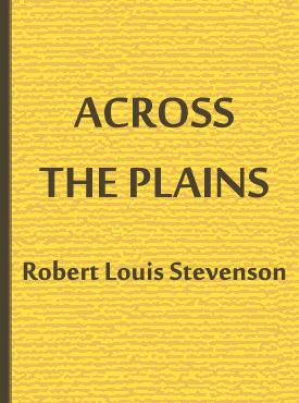 across-the-plains