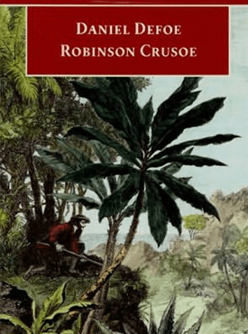 further-adventuresw-robinson-crusoe