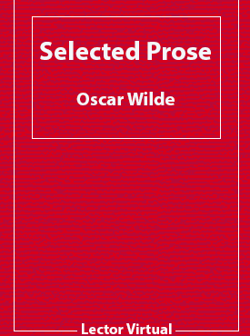 selected-prose